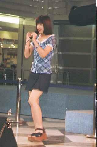 大森玲子の画像 p1_36